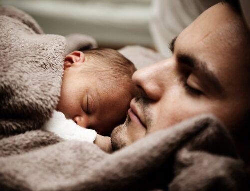 Entre março e abril mais de 13 mil bebés não foram vacinados em Portugal