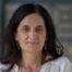 Prof Dra Fernanda Rodrigues Programa Nacional de Vacinacao vacinas pediatria