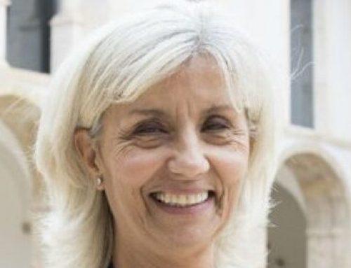 HPV é a segunda causa de morte das jovens portuguesas