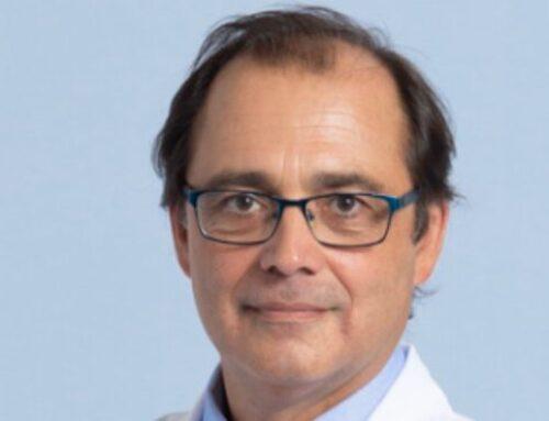 Cancro da orofaringe associado ao HPV