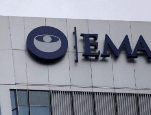 Agência Europeia Medicamento aprova vacina da Pfizer-BioNTech