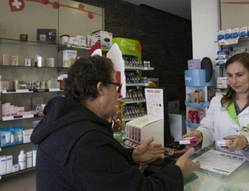 """Vacinação. Francisco Ramos acusa Associação de Farmácias de ser """"obstáculo"""""""