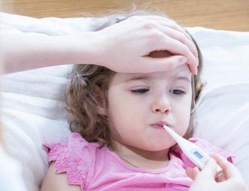 GSK lança documentário de sensibilização para a prevenção da meningite meningocócica