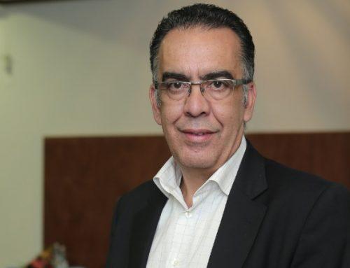 Carlos Rabaçal sublinha papel da gripe no aparecimento de miocardites, enfartes e AVCs